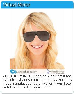 a2cc8621f3 Bvlgari Sunglasses Bvlgari Eyewear Designer Sunglass - 40% Discount ...