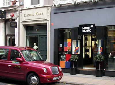 Sex shop oxford street — pic 7