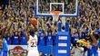 Watch NCAA college basketball live - CLICK BELOW