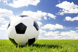 Watch Soccer Live Faster - CLICK BELOW