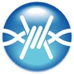 FrostWire Logo