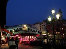 Favorite Venice Spot