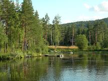 Favorite Finland Spot