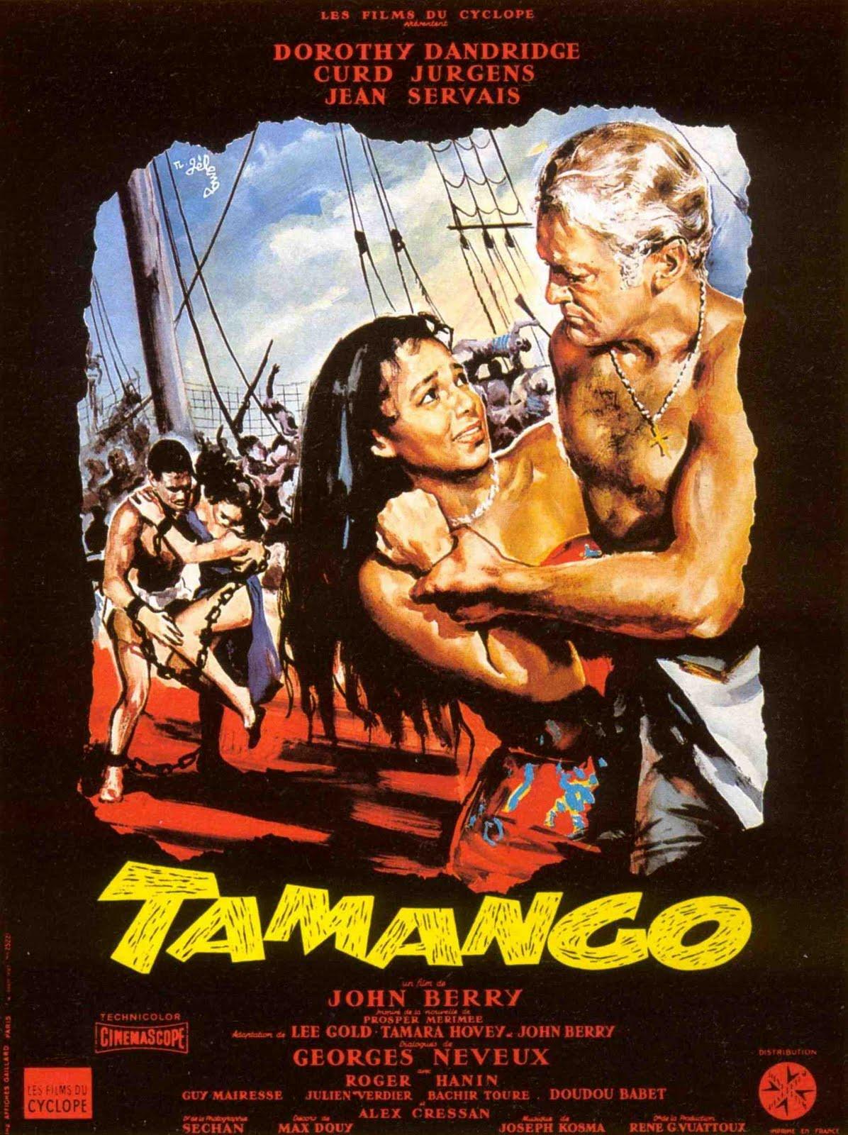 tamango+2 Free Sex Movies Kissing Porn Tube