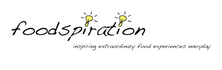 Foodspiration