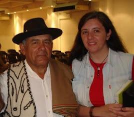 Francisco Solano Chaile