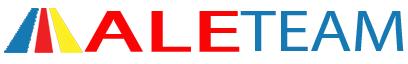 http://1.bp.blogspot.com/_B_ZpsJULviw/SvgkbIpWnTI/AAAAAAAADD4/RLKMPOdZ_YE/S1600-R/logo+web+aleteam.com.png