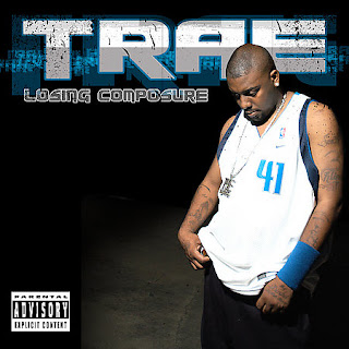 trae on the southside download