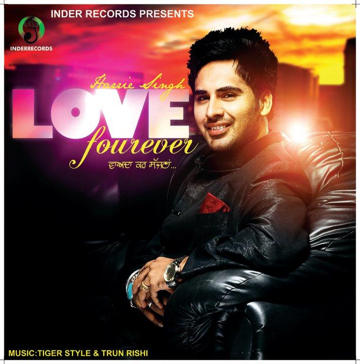 Ek Pase Tu Babbu New Song: Free Download Punjabi Songs And Hindi Songs Listen Online