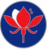 Niviarsiaq Er Ogsa Brugt Som Logo For Siumut De Gronlandske Socialdemokrater I Stedet For Den Traditionelle Rose Det Er Der Sikkert Mange Som Vil Mene
