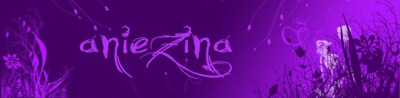 aniezina