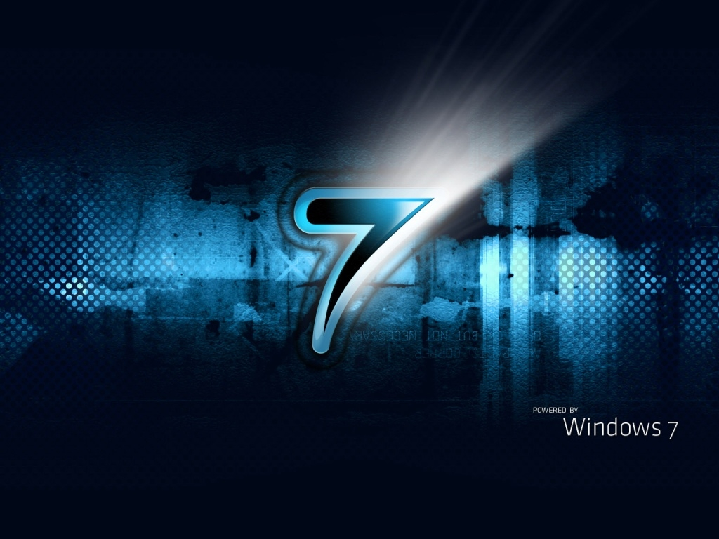 http://1.bp.blogspot.com/_B_tBGN_36XI/TS-WVl8p9ZI/AAAAAAAABKU/R0eHDjSF5Hc/s1600/Wallpaper-fondos-pantalla-escritorio-lukenfer-window-1.jpg
