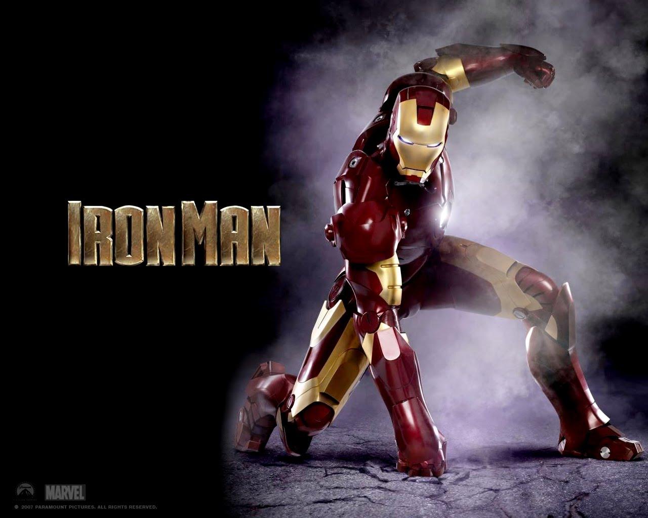 Iron Man 2 full film izle - Türkçe dublaj yüksek kalite sinema izle