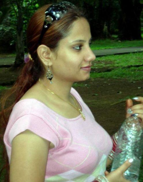 Aunty Dengulata December 2010