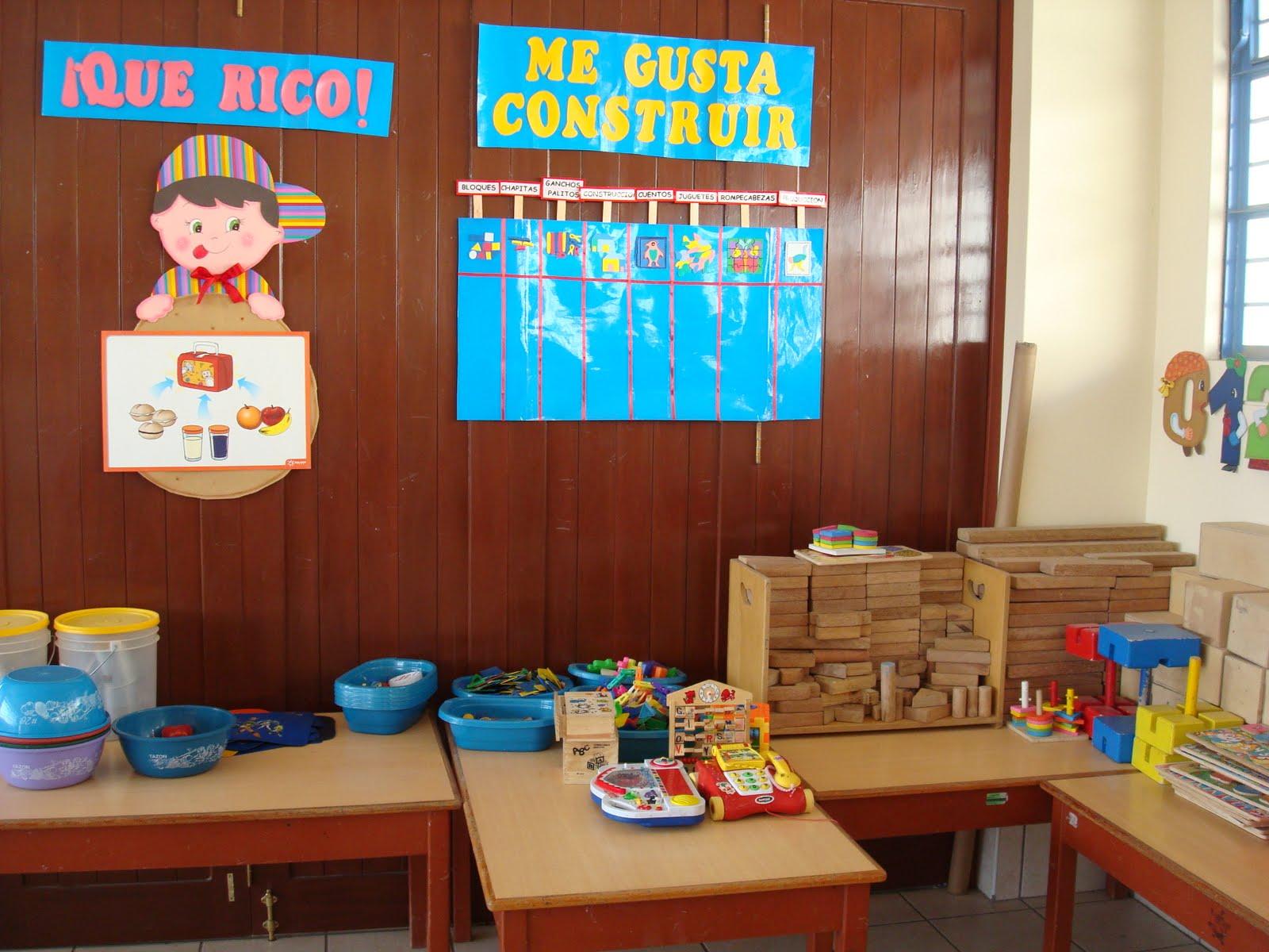 40695 Escuela Concertada Solaris   Los Olivos
