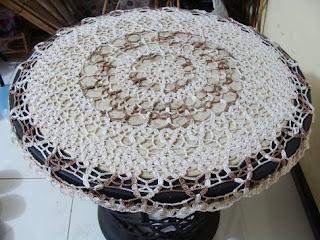 Celt's Vintage Crochet is Gone (Well, Mostly) « Ribbon Rose