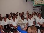 Grupos da Igreja: