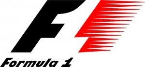 Fórmula 1 Brasil - Por dentro da F1