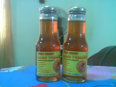 Tualang Honey!! Available for sale..