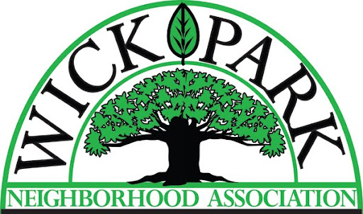 Wick Park Neighborhood Assocation