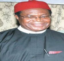 NWODO SAYS ZONING IS DEAD SINCE 1999 AND BURIED IN PDP?