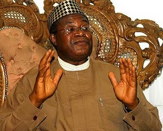 NWODO FORCED TO EAT THE HUMBLED PIE, KICKED OUT OF OFFICE.