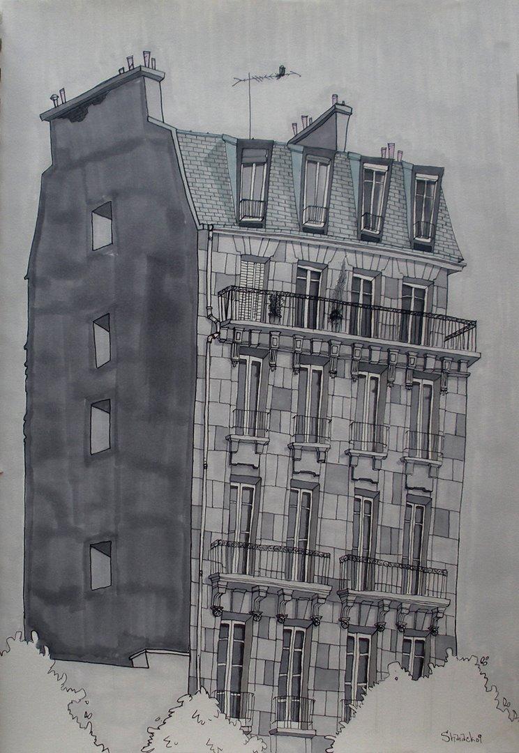 [paris_building_001.jpg]