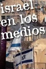 Israel en los medios de información españoles