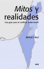 Libro Mitos y Realidades