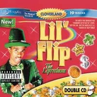 funny worst album covers lil flip leprechaun parental advisory warning