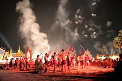 Battle of Thalang