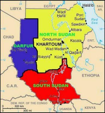 Sudan+divided.jpg