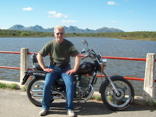 viaje en moto a san martin de san luis (argentina) 100_0242