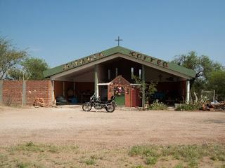 viaje en moto a san martin de san luis (argentina) 100_0128