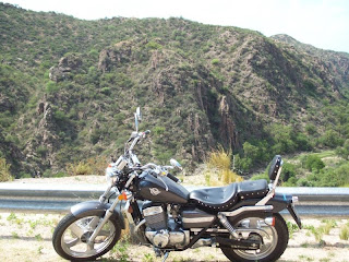 viaje en moto a san martin de san luis (argentina) 100_0215