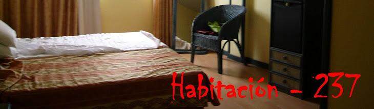 habitacion-237