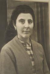 Στέλλα Φαφουλοκατερίνας