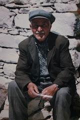 Τσεργινοκώστας