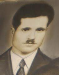 Ζαχαρογιωργάκης