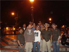 Panplona 2009
