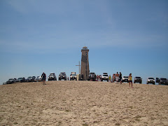 Cabo San Roman