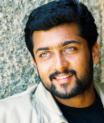 Beard Styles For Tamil Actors He is the son of tamil actorBeard Styles For Tamil Actors