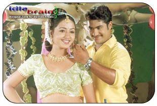 033008 early tollywood