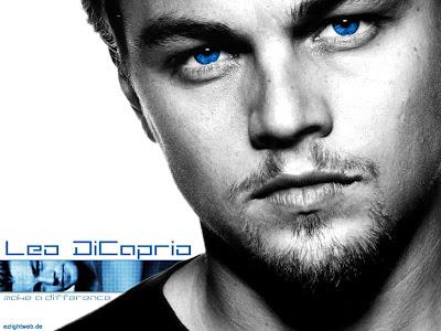 leonardo dicaprio romeo and juliet poster. Name: Leonardo DiCaprio