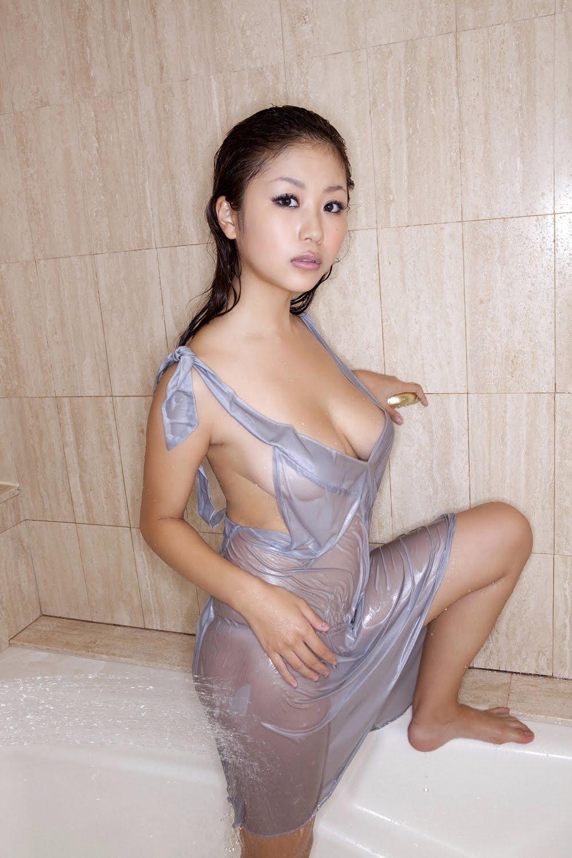 asian models nungging memek