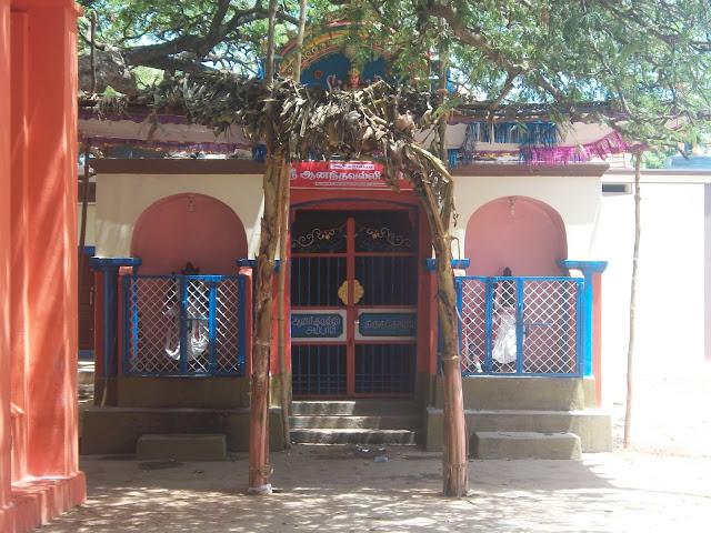 [anandavalli+amman+temple.JPG]
