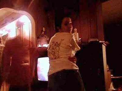 http://1.bp.blogspot.com/_BbXkB5_qcj4/Rs-LID8fmpI/AAAAAAAAAMA/N_vCpbgtyc8/s400/hantu29.jpg
