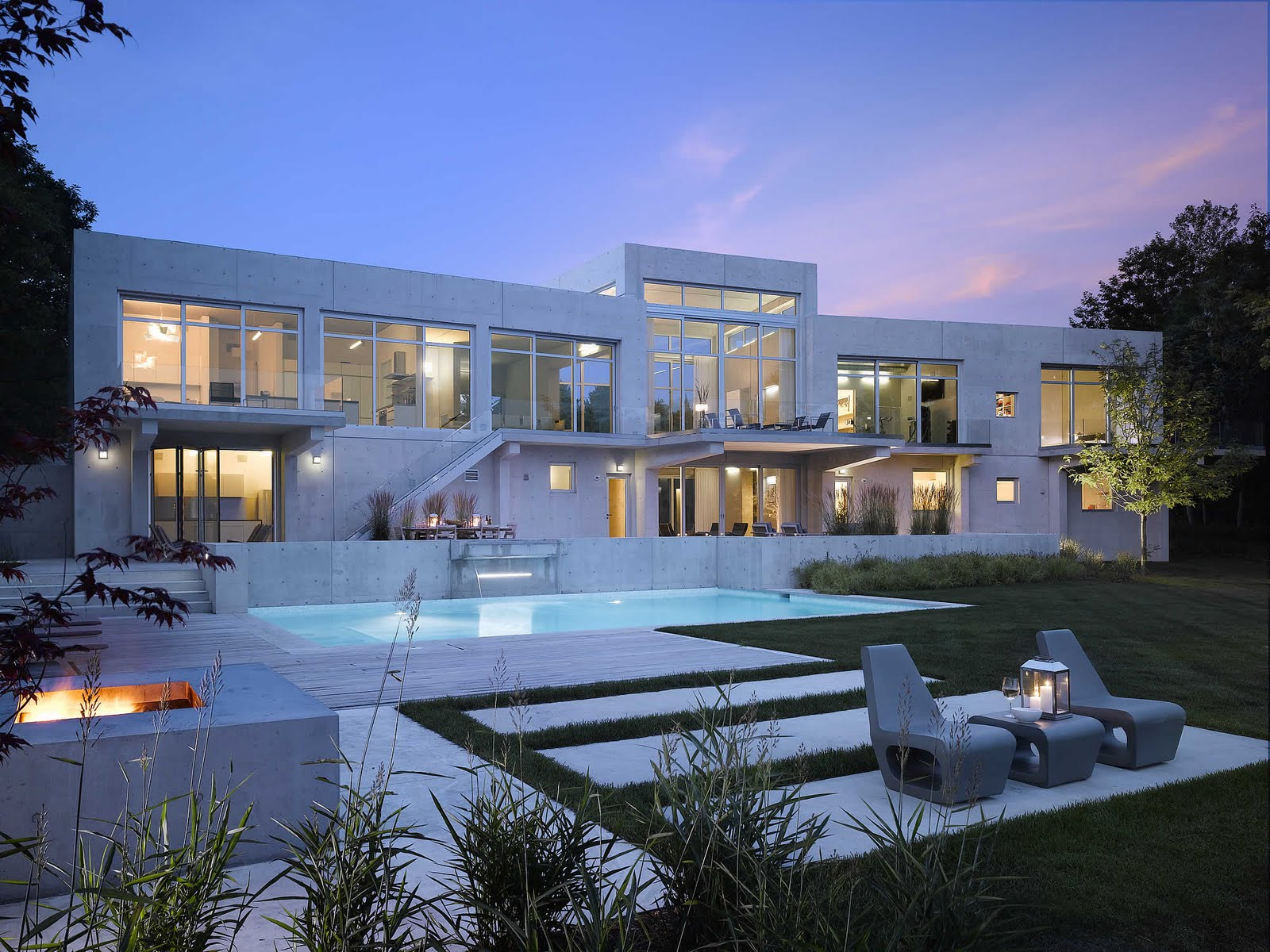 Luxury Homes Mansions Plans Design Architect. Luxury Homes Mansions ...