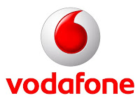 Vodafone SMS offer