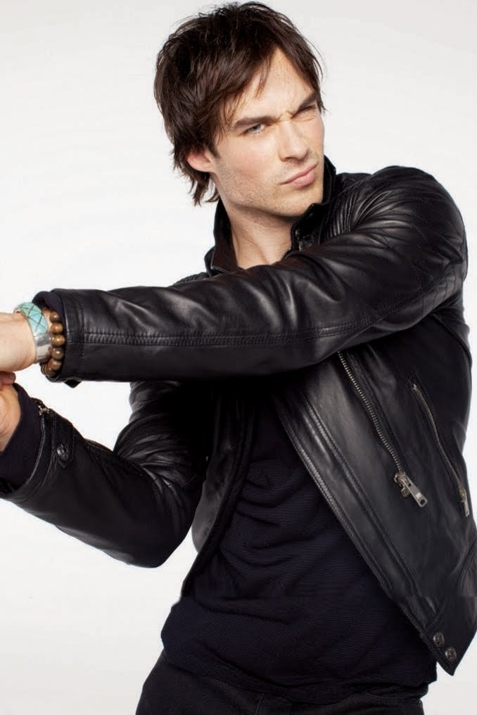 Steven Beckett IAN-SOMERHALDER-PHOTOSHOOTS-FEBRUARY-2010-NYLON-MAGAZINE-ian-somerhalder-10255836-678-1016